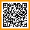qrcode nha may ket sat
