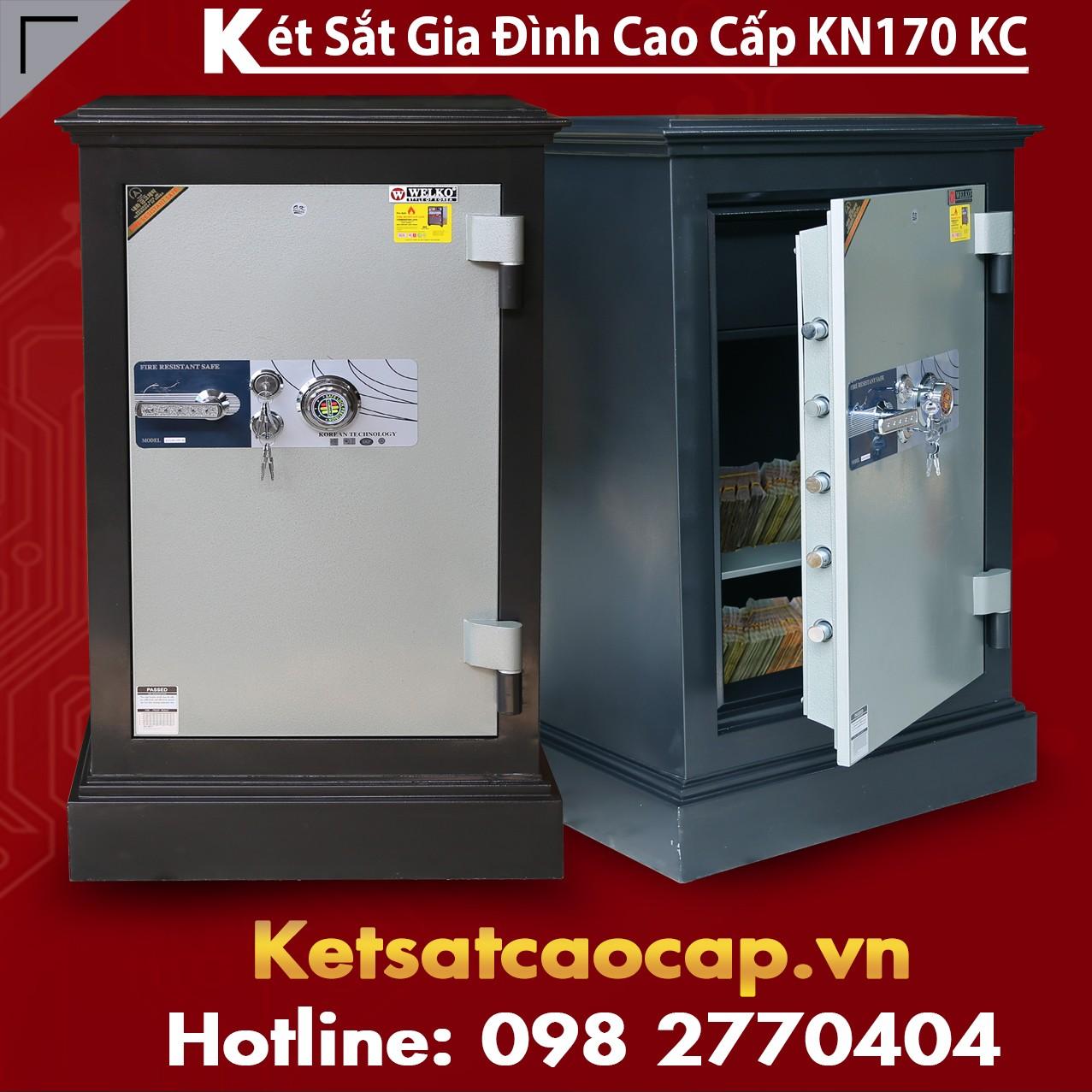 mua két sắt tại thanh hóa - két sắt Fireproof Safes