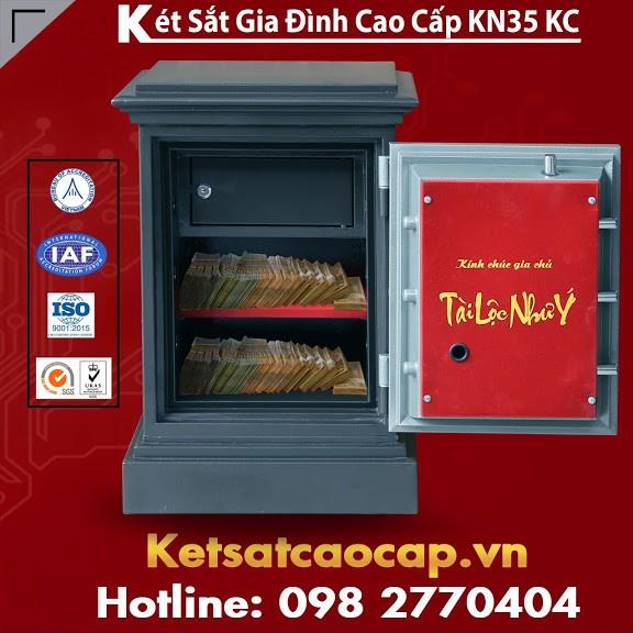 mua két sắt cũ tại tphcm - két sắt Fireproof Safes