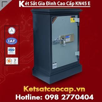tư vấn chọn mua két sắt mã số Fireproof Safes 1