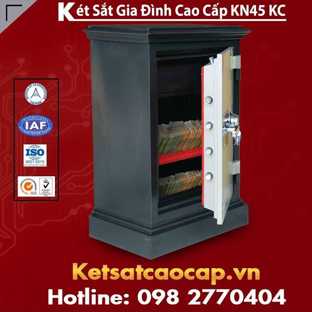 Fireproof Safes Box Top 03 Mẫu Két Sắt An Toàn Nhất Hiện Nay Bảo Đảm