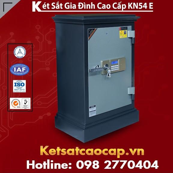 mua két sắt 150 kg - két sắt Fireproof Safes