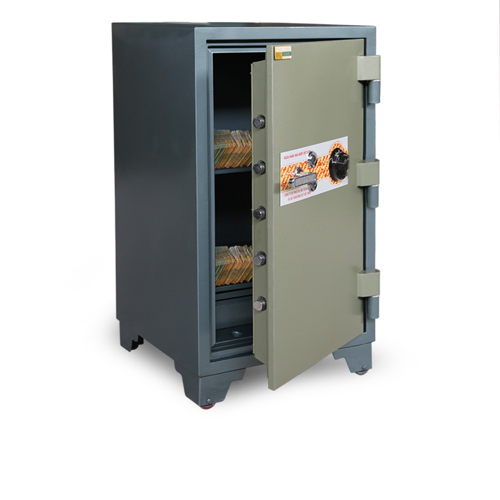 https://ketsatcaocap.vn/public/source/Bank-Safes/LX1070-DK/Bank-Safes.jpg