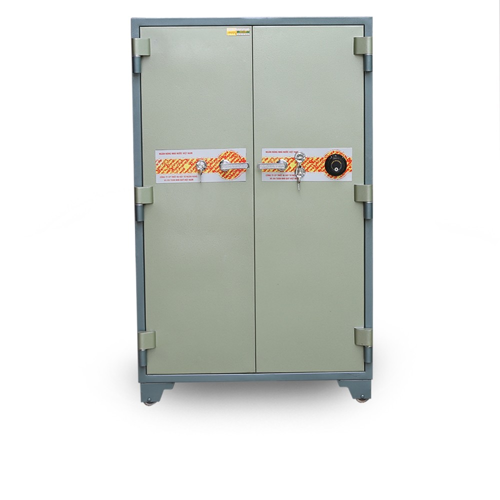 Bank Safe Suppliers And Exporters