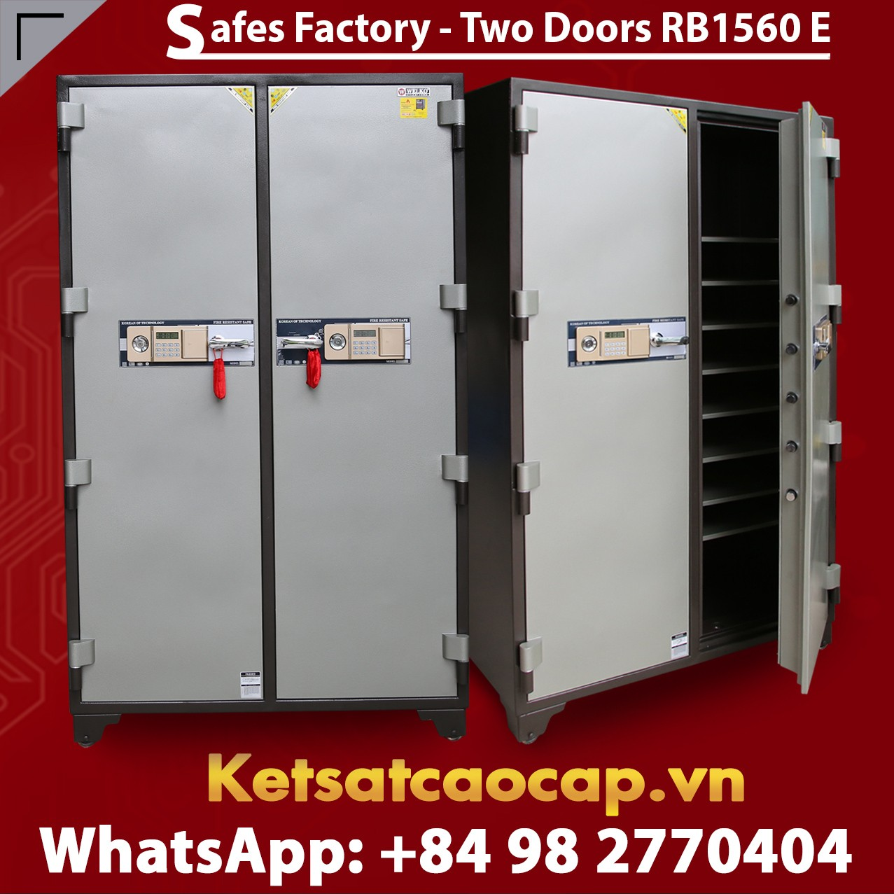 Bank Safe Factory And Suppliers Wholesale Cheap Best