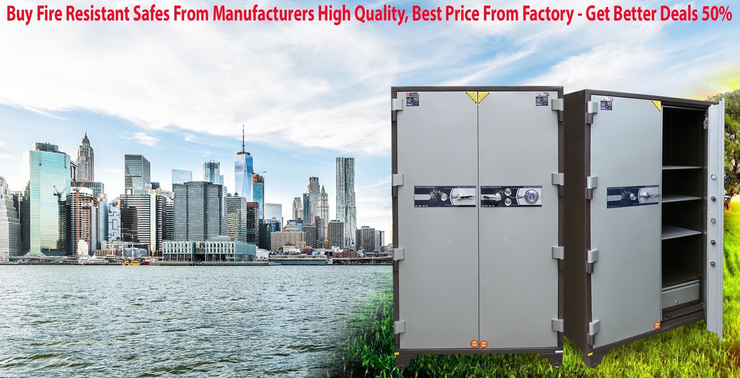 Bank Safes Box Suppliers And Exporters
