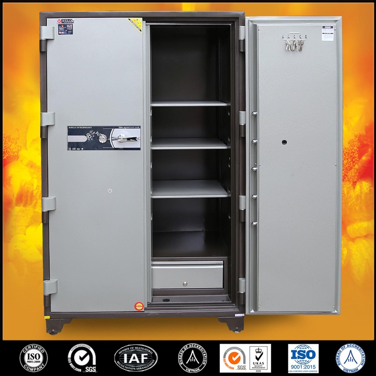Bank Safes Deposit Box Wholesale Suppliers