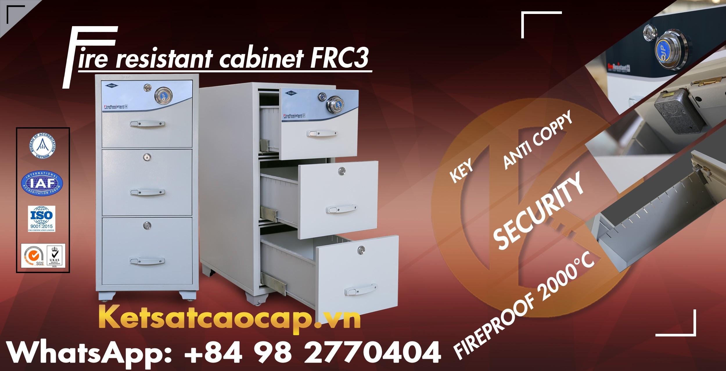 hình ảnh sản phẩm tủ hồ sơ văn phòng bằng sắt giá rẻ