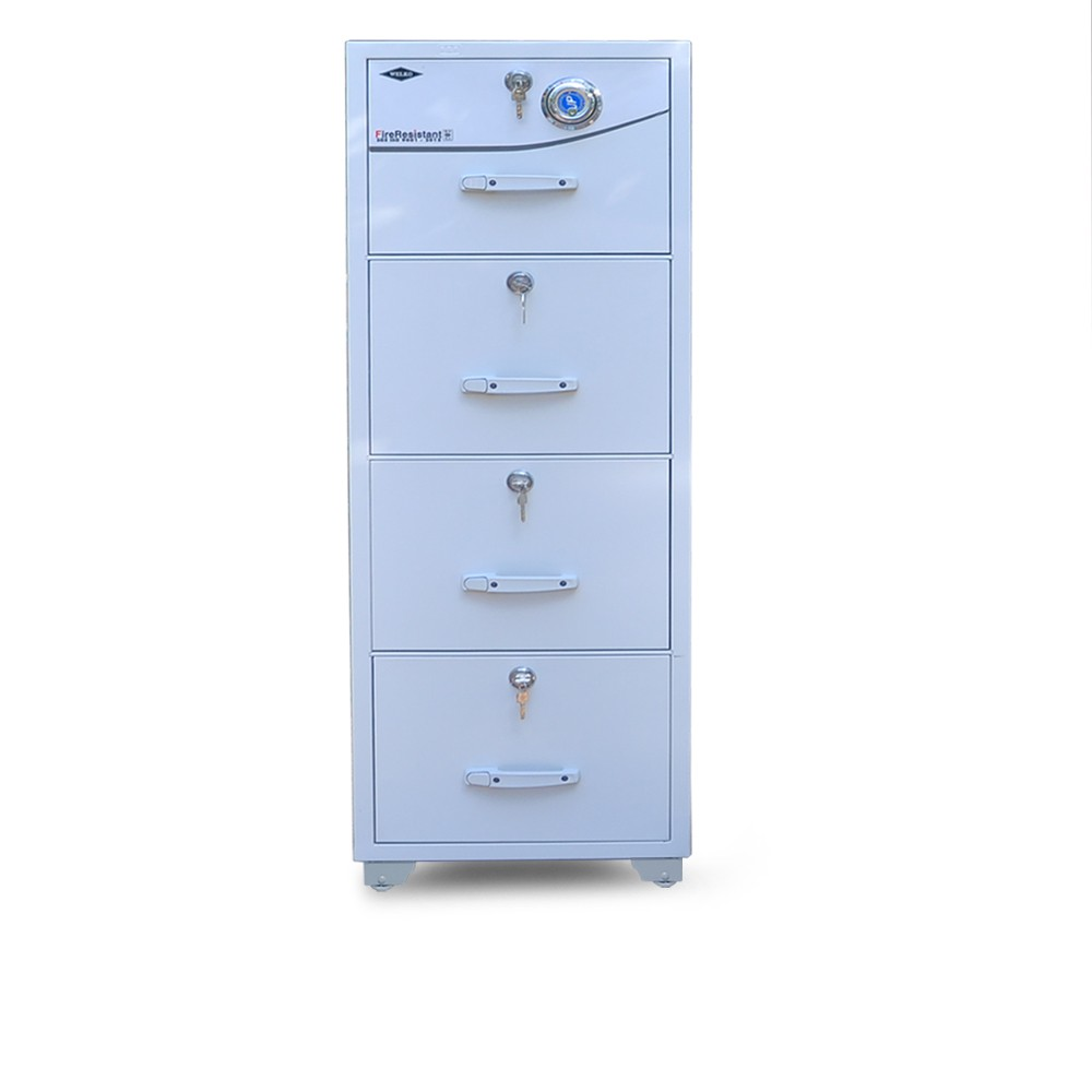 Fire Resistant Cabinet Supplier