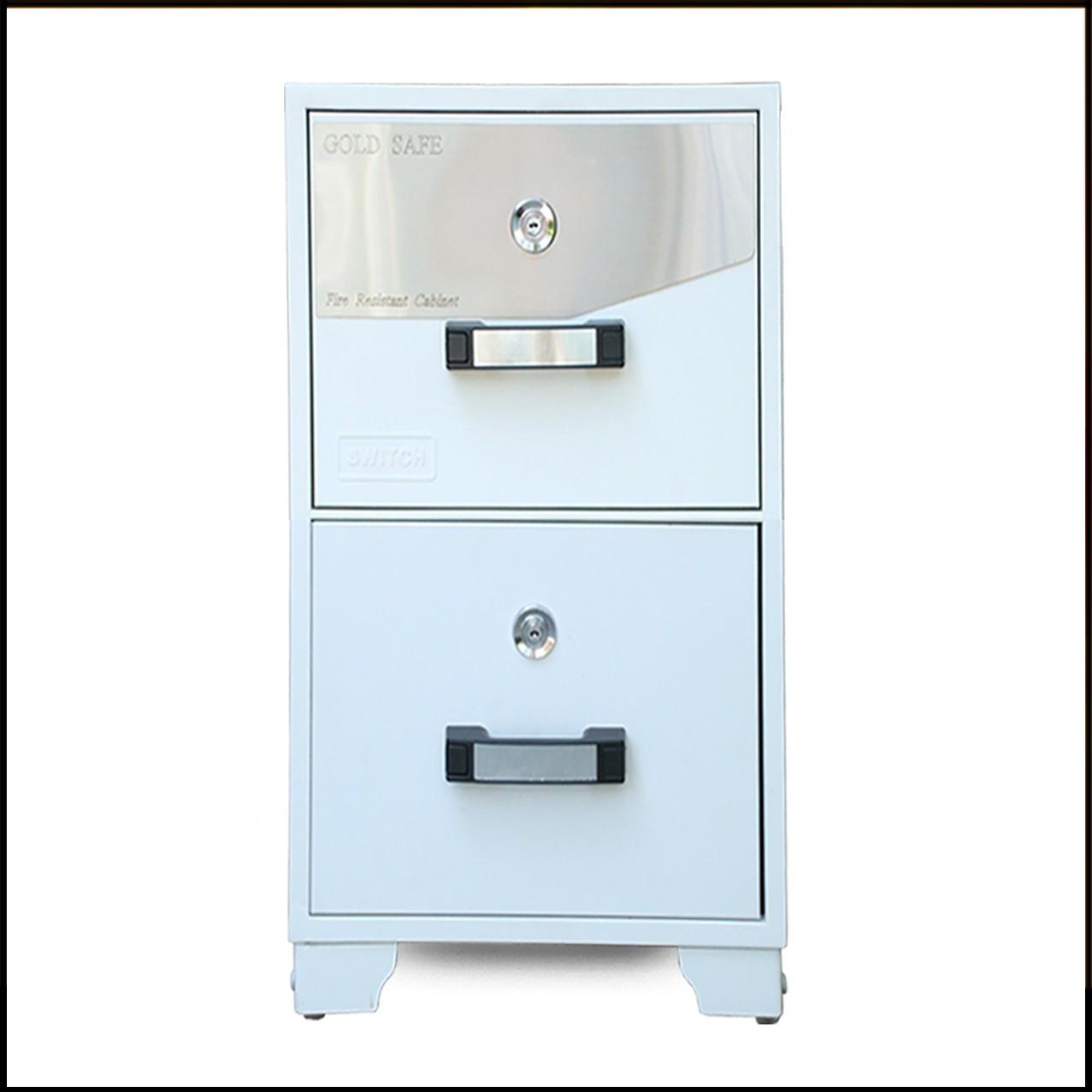 Fire File Cabinets