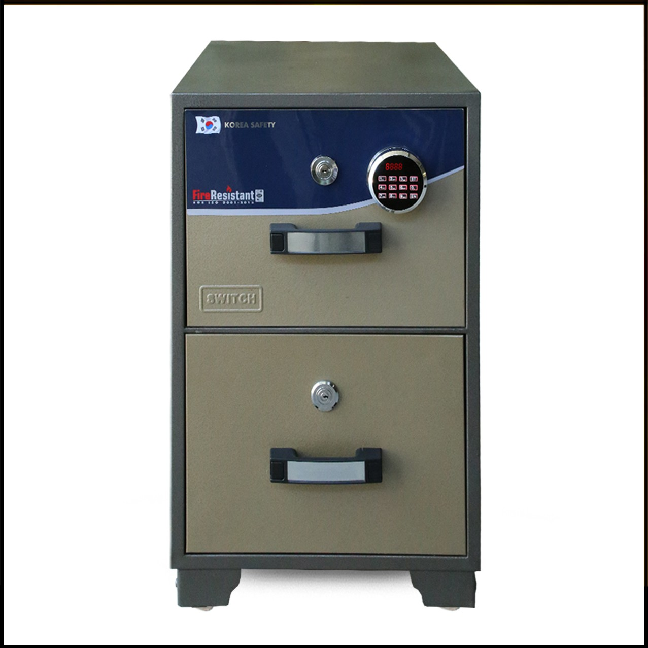 Filing Cabinets at Best Prices