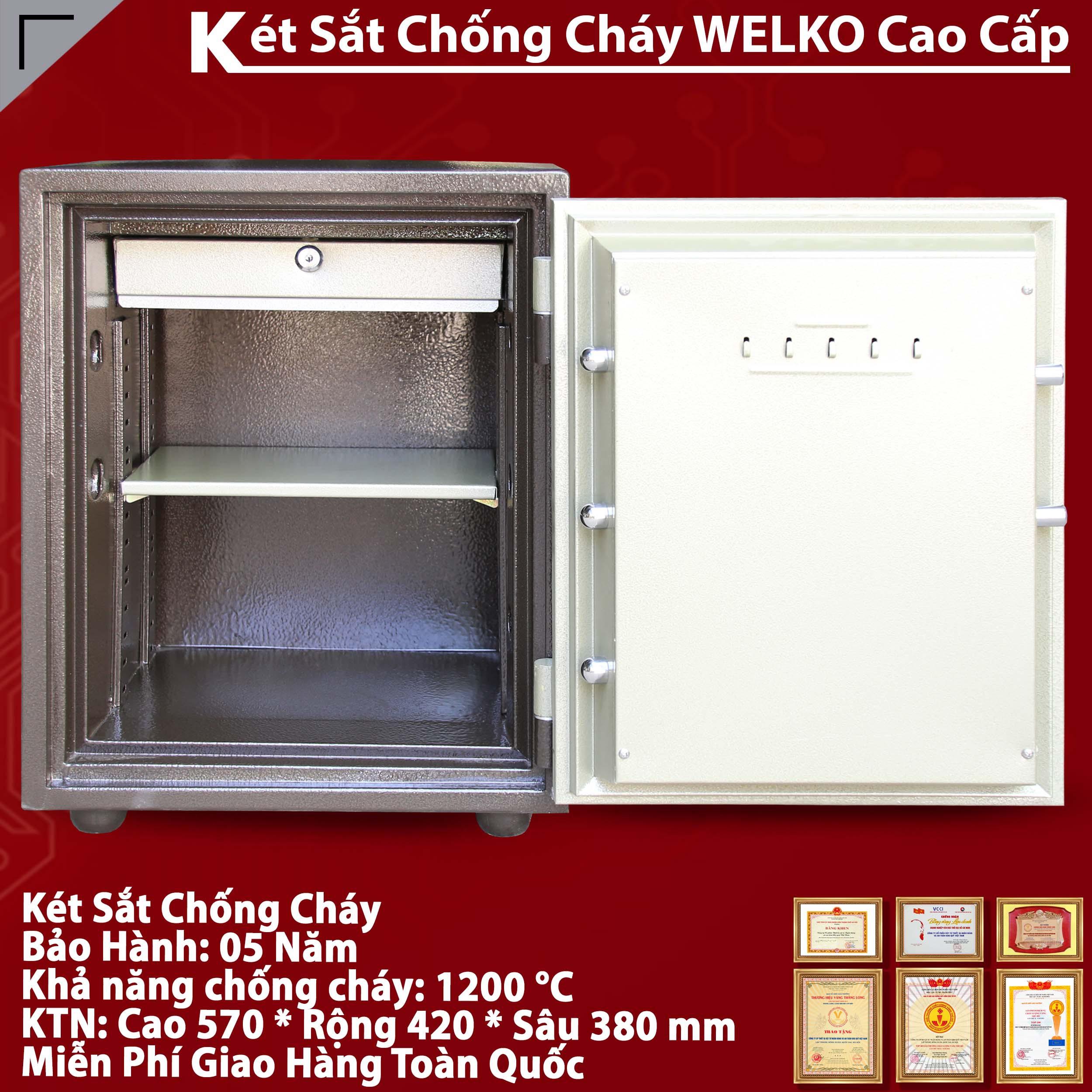 Ket-sat-bao-dong-chinh-hang