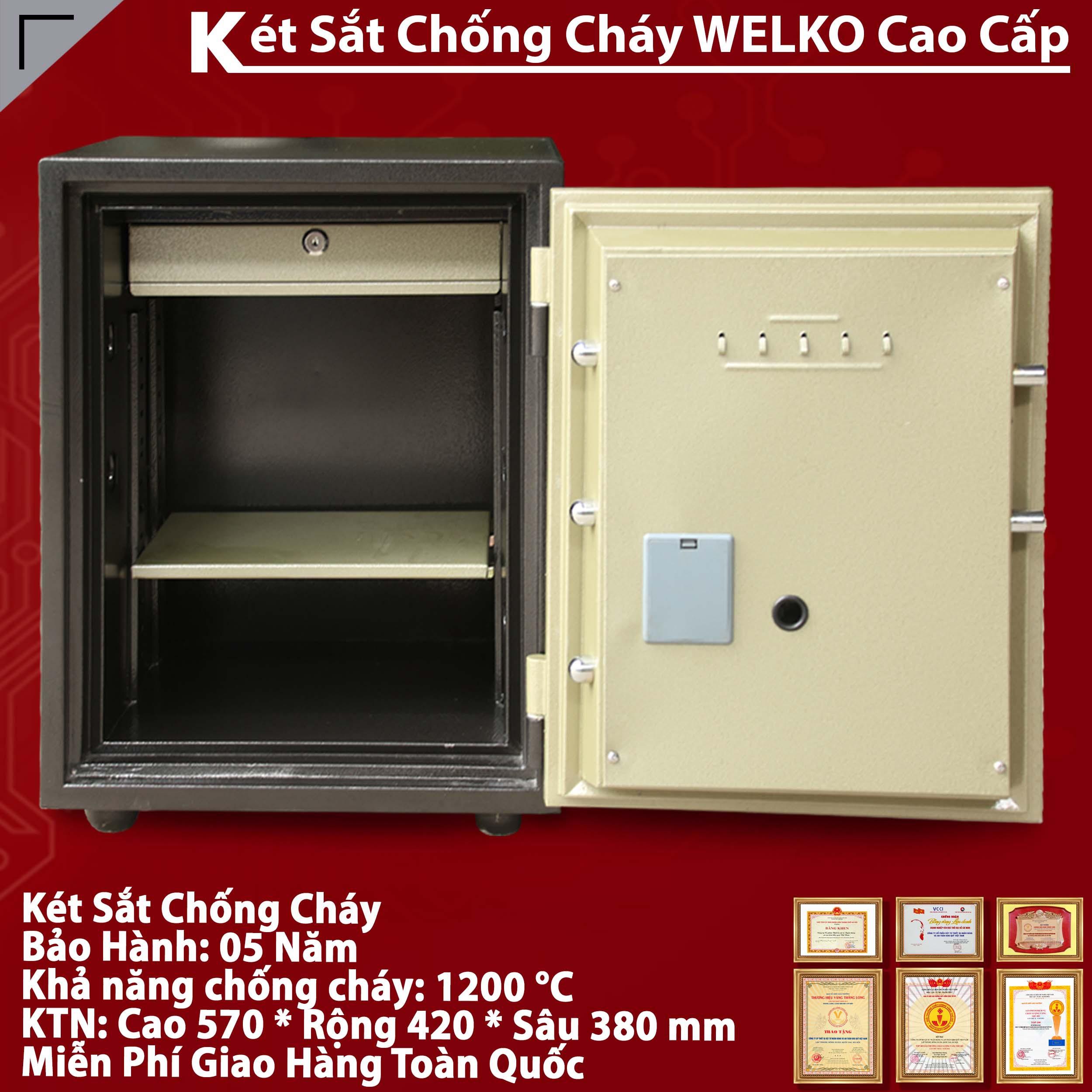 Ket Sat Van Phong Cao Cap Gia Tot