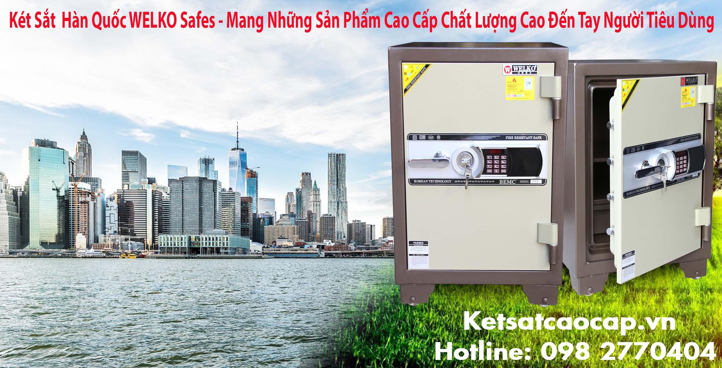 Ket-sat-han-quoc-chinh-hang