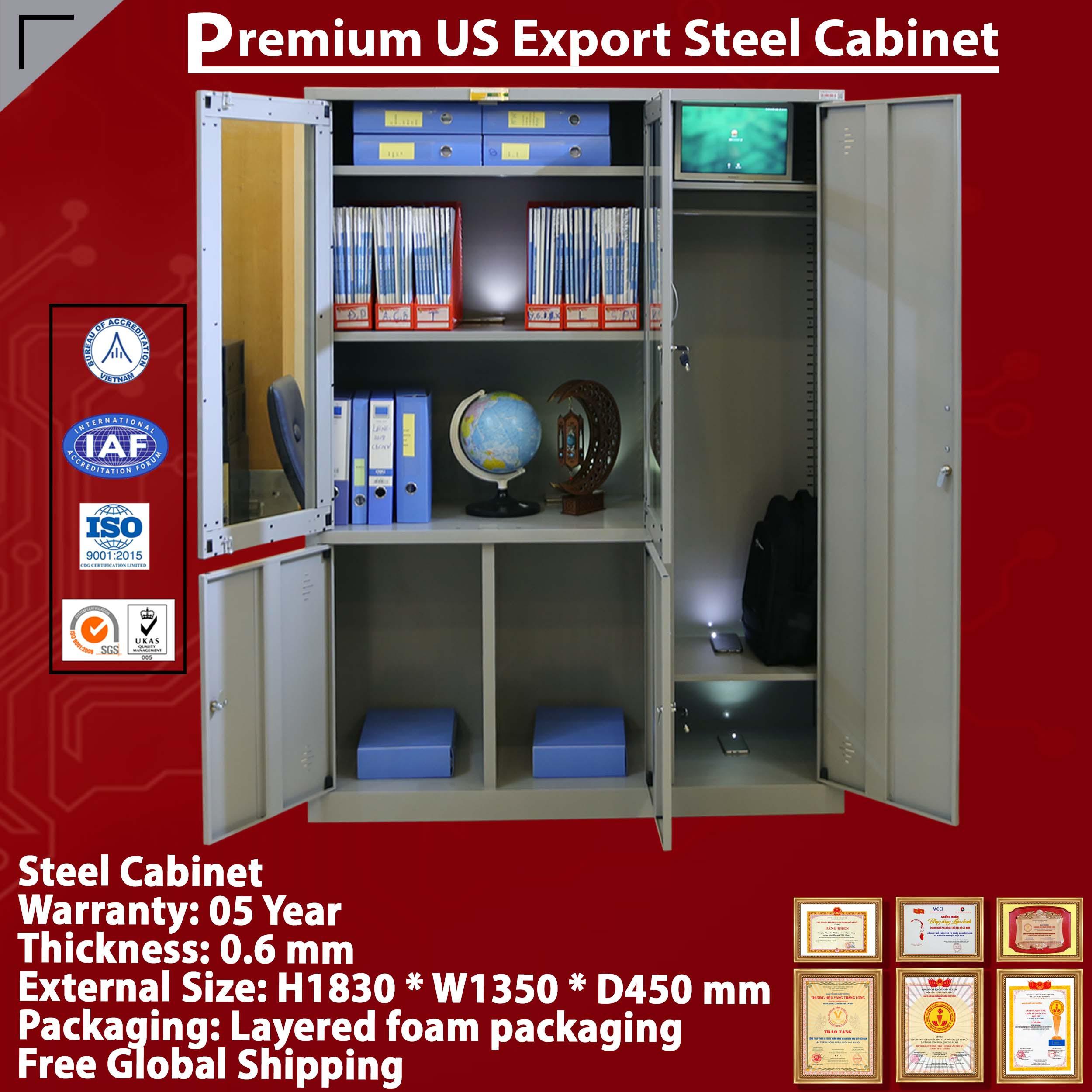 Filing Cabinet TU09K5CK