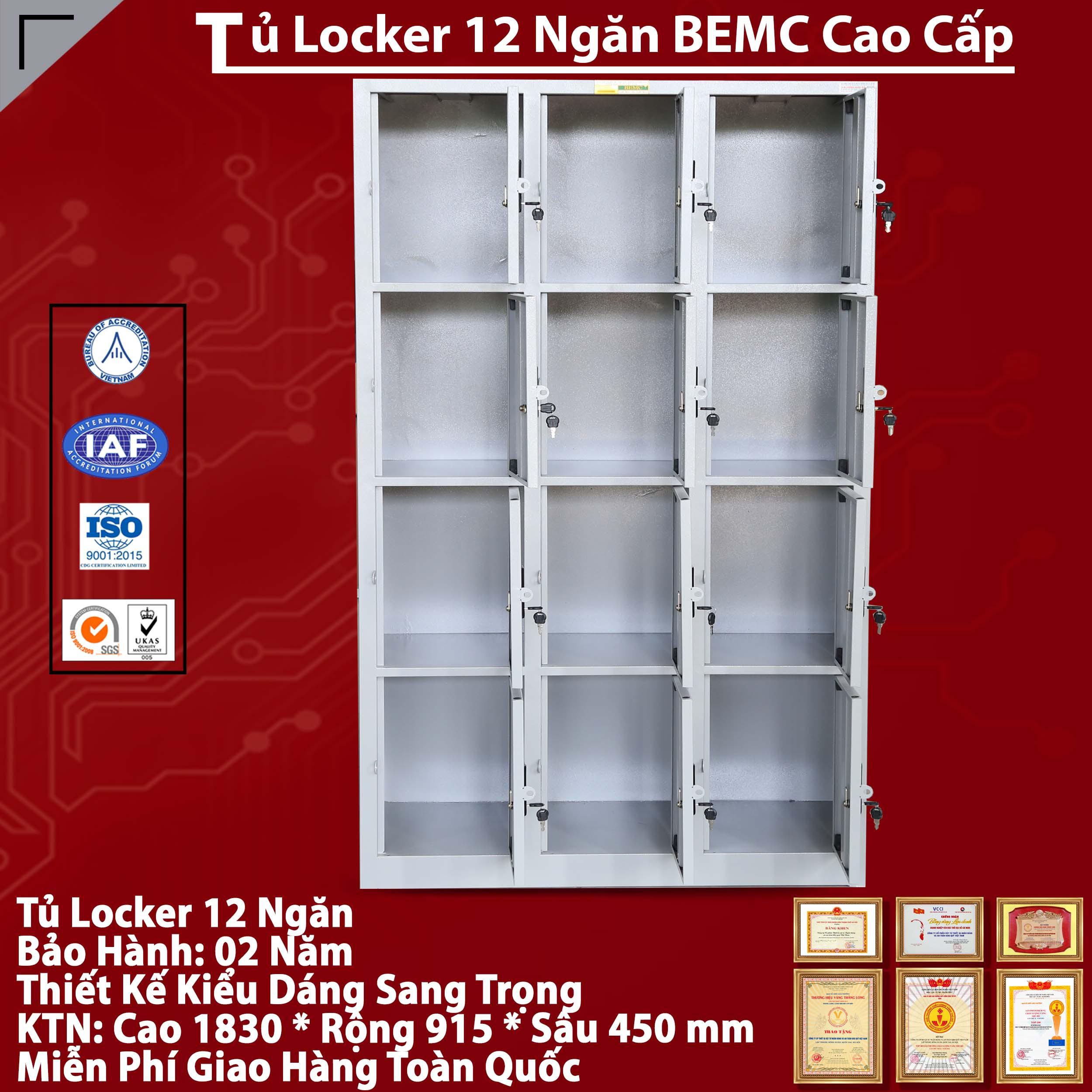 Tu-Locker-Chat-Luong-Cao