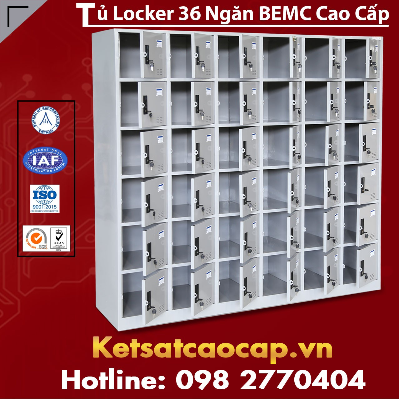 Tu-Locker-36-Ngan-Canh