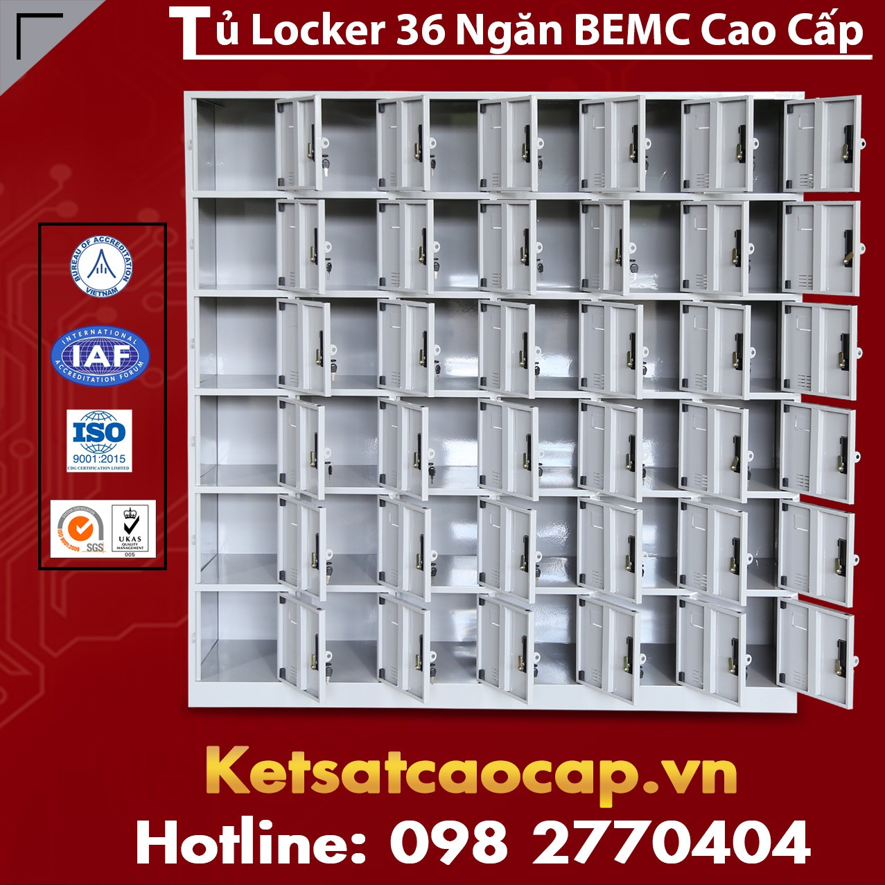 Cua-Hang-Ban-Tu-Locker