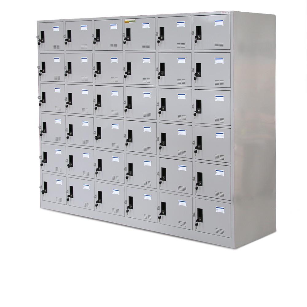 Tủ Locker Giá Sốc