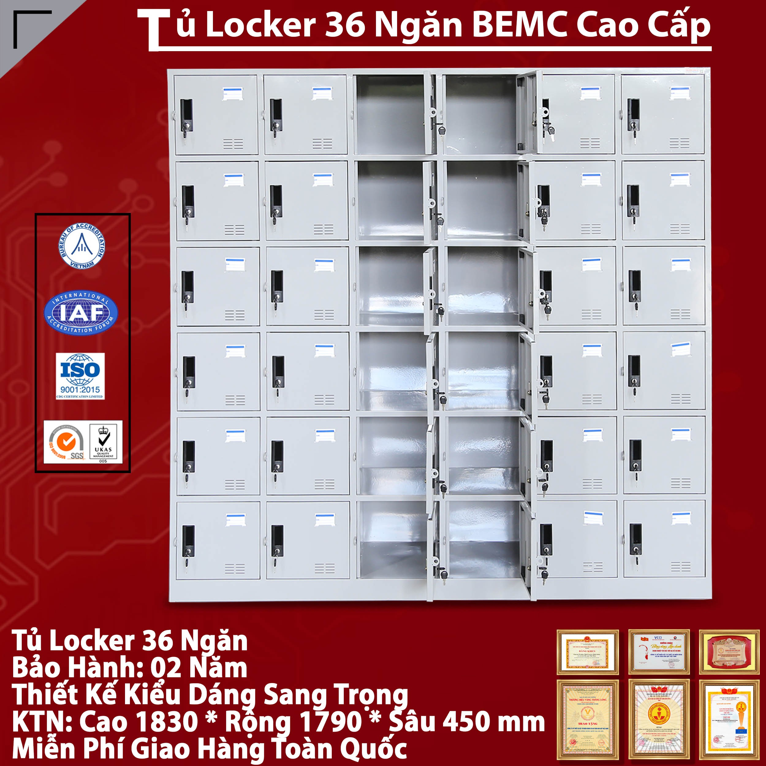 Tu-Locker-Nhieu-Ngan