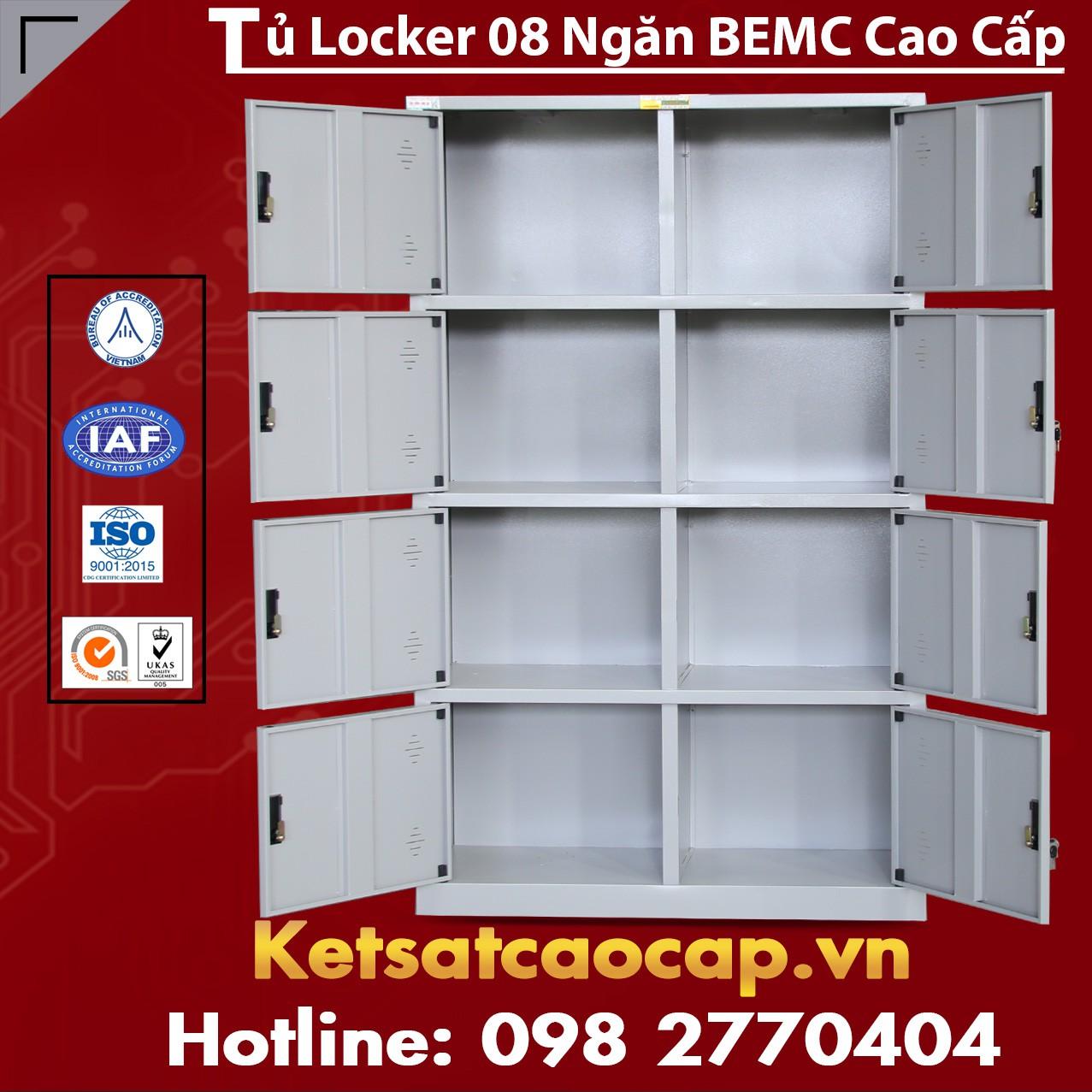 Tủ-Locker-Gia-Re