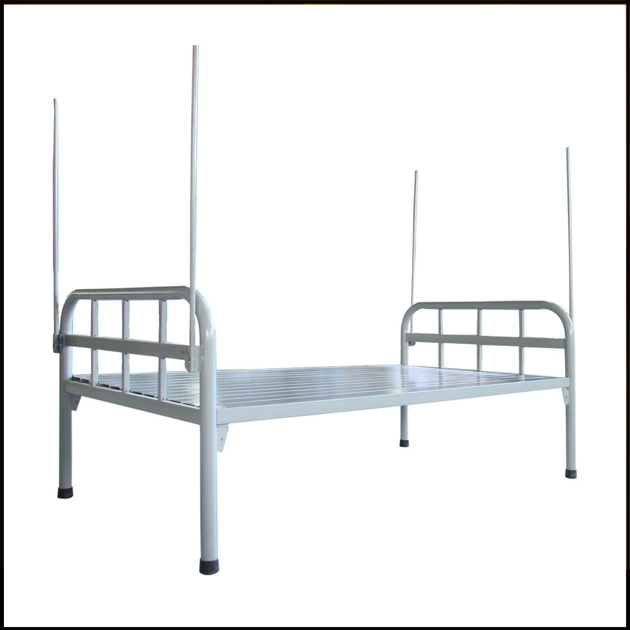 Xưởng sản xuất giường đơn