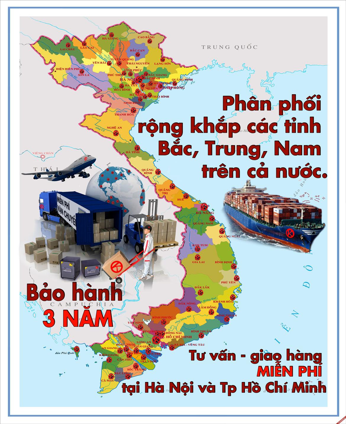he-thong-phan-phoi-web