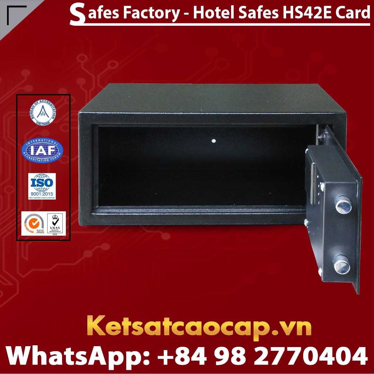 mua két sắt khách sạn welkosafe dưới 5 triệu tốt nhất