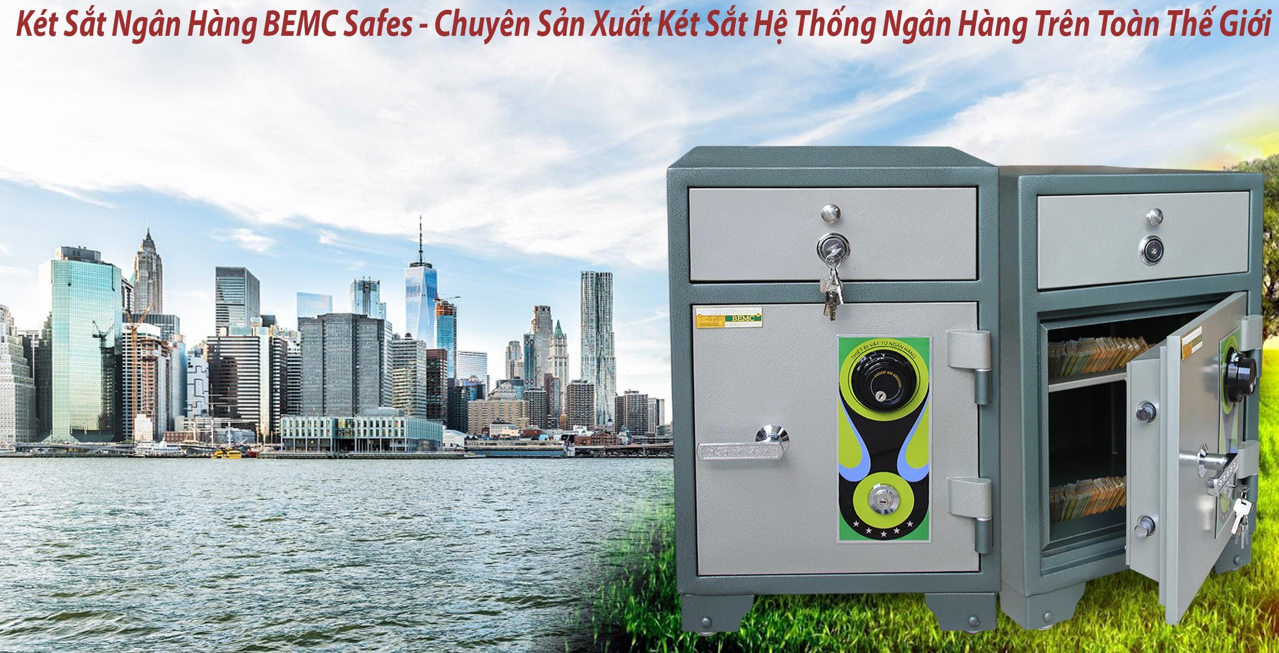 hình ảnh sản phẩm két sắt ngân hàng nhà nước tại hà nội
