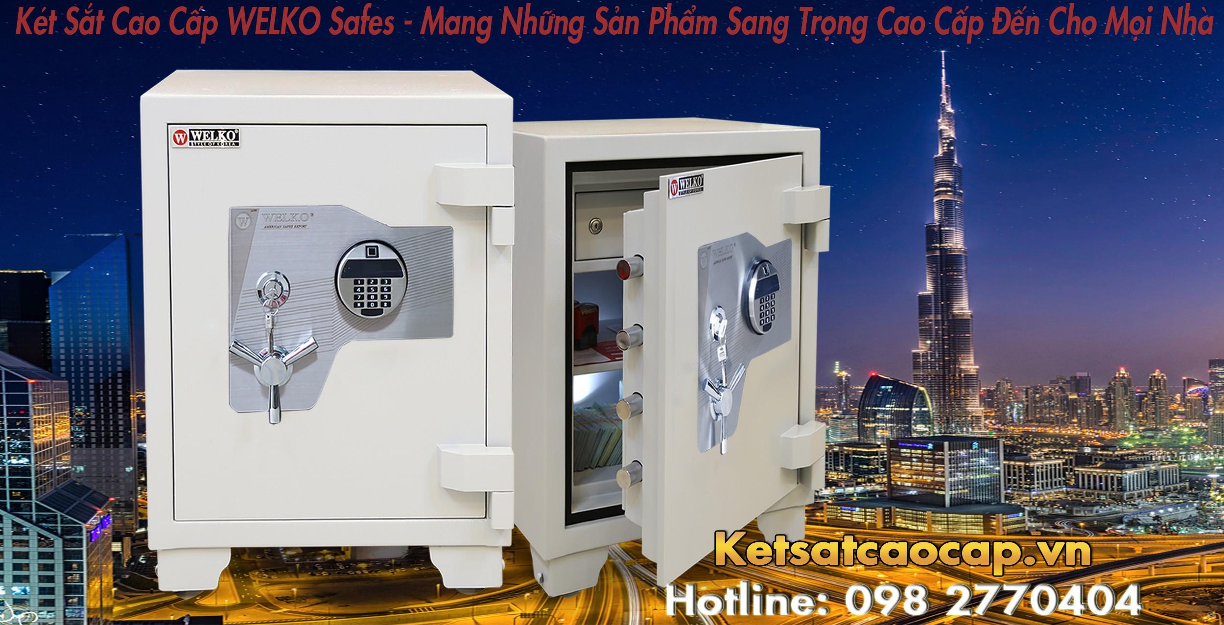 két sắt xuất khẩu us68