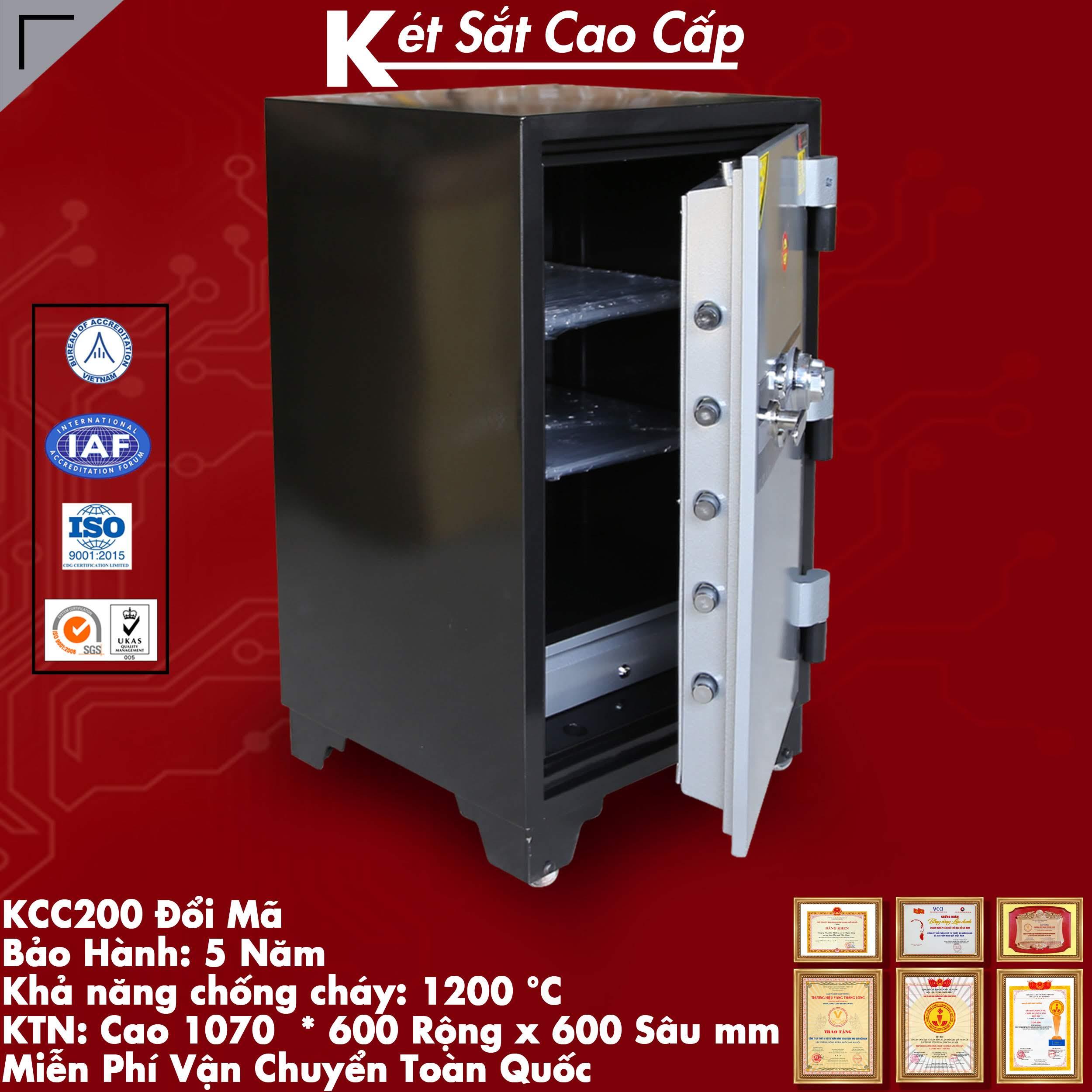 mua két sắt nhập khẩu WELKO Fire Resistant Safes tại Quảng Ngãi 1