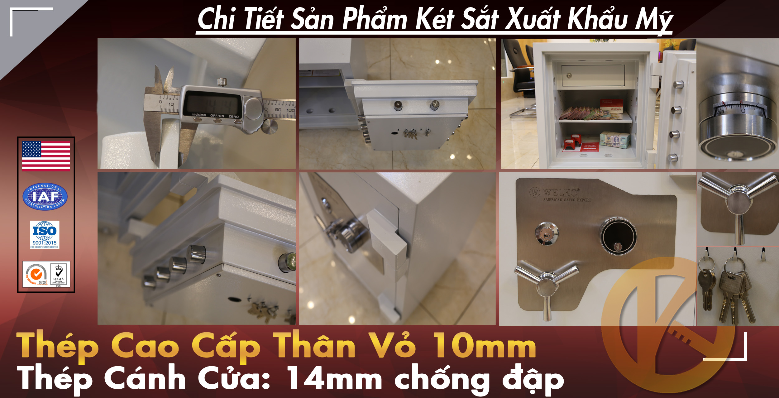 thanh ly ket sat gia re