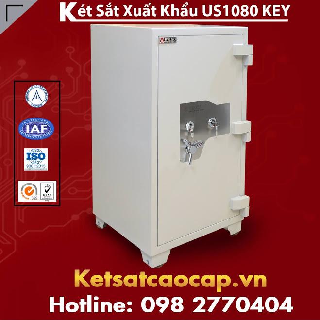 Top 10 Két Sắt Văn Phòng Công Ty Dành Cho Doanh Nghiệp Office Safe Box