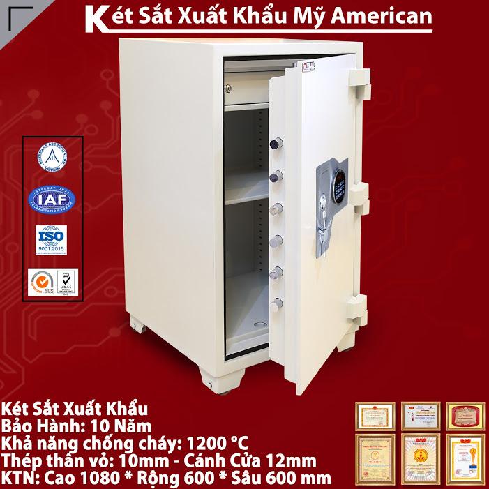 mua két sắt lớn WELKO Fire Resistant Safes thanh lý ở đâu 1