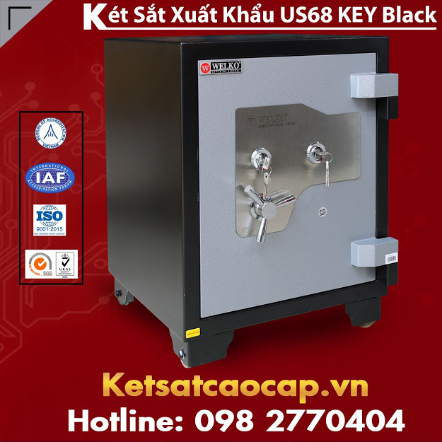 Home Safes and Fire Resistant Safes Cheap