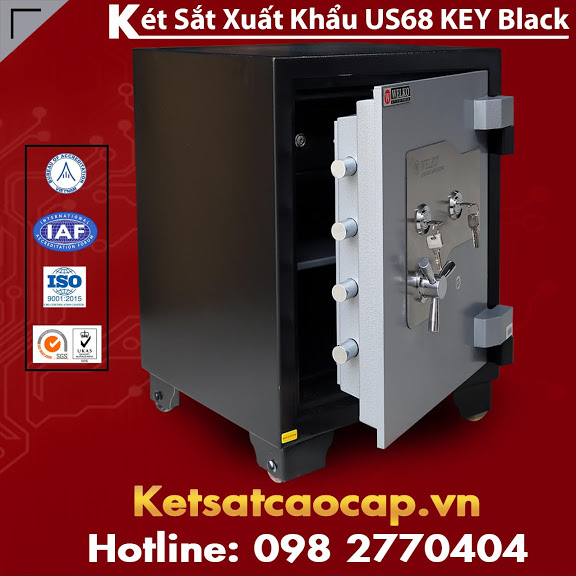 Fire Resistant Safes Suppliers