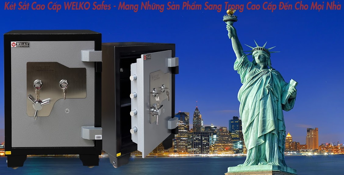 hình ảnh sản phẩm Buy Fire Resistant Safe High Quality Factory Price GET Better Deals‎
