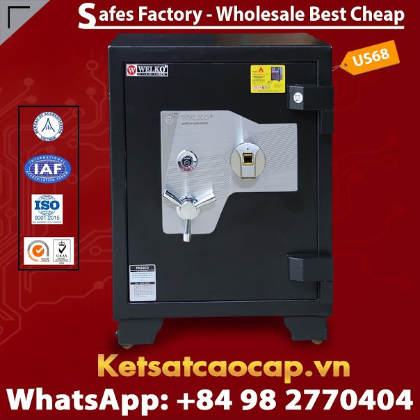 Safe Factory Direct & Fast Shipping