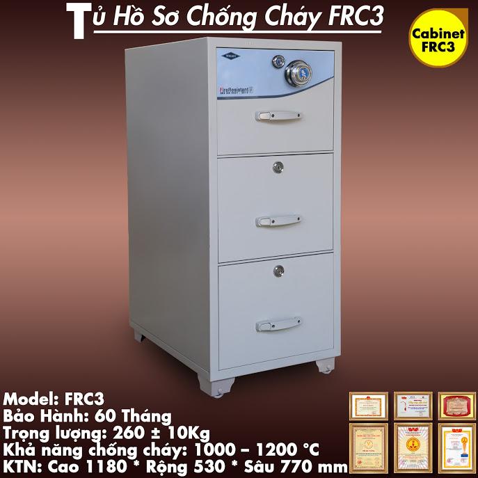 tu ho so chong chay
