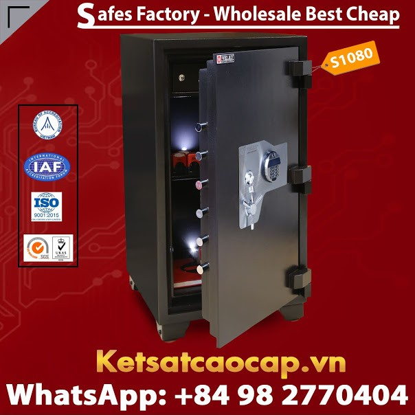 Fireproof Safe wholesale cheap best
