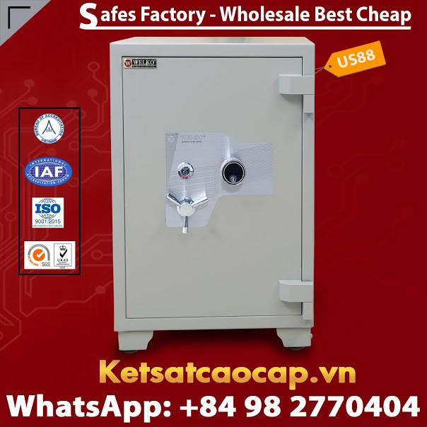 Safe Wholesale Suppliers