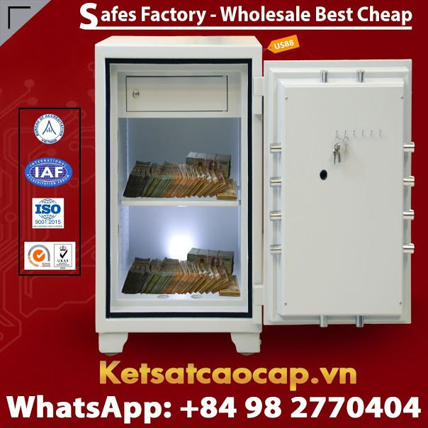 Safe box hotel High Quality Price Ratio