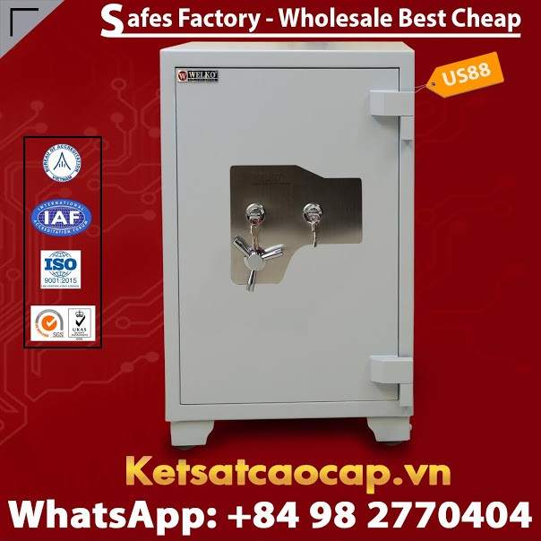 Home Safe Box Factory Direct