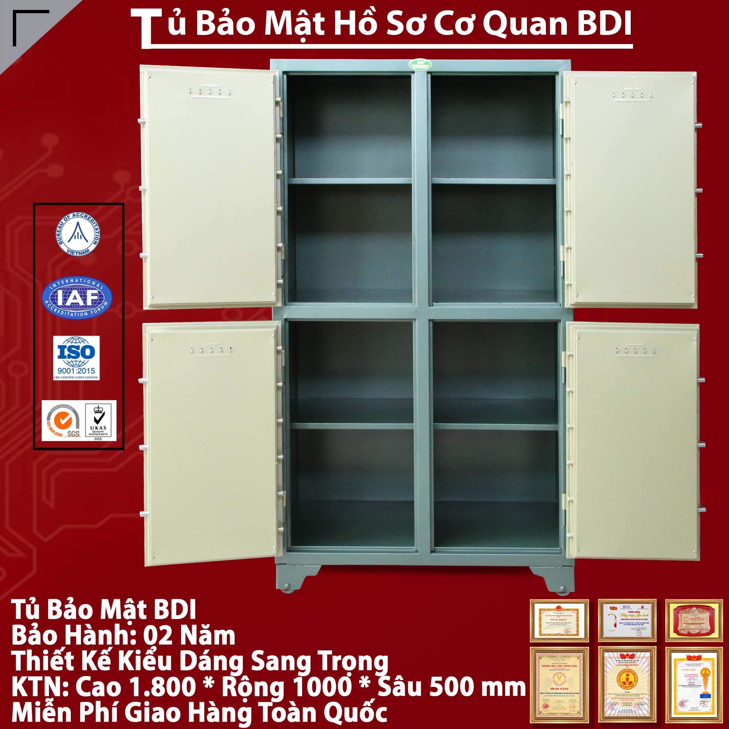 Tu Bao Mat 2 Canh Noi Cat Giu Tai Lieu Ho So An Toan