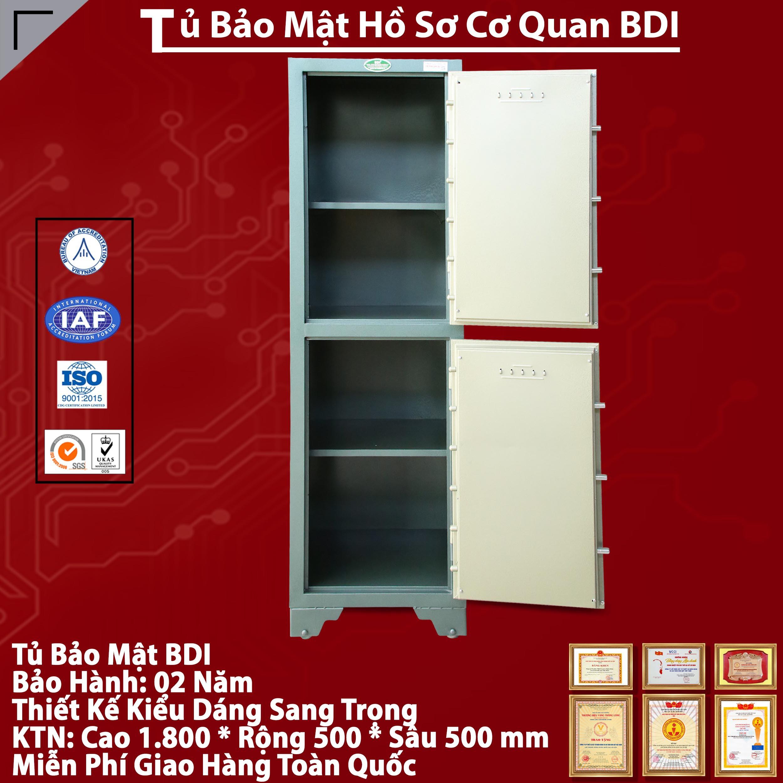 Tu Bao Mat 2 Canh Chinh Hang Moi Nhat