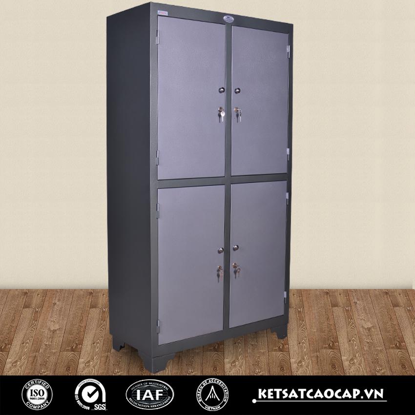 tủ sắt 1m2