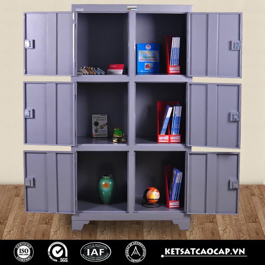 bán tủ đựng hồ sơ Tỉnh Hòa Bình