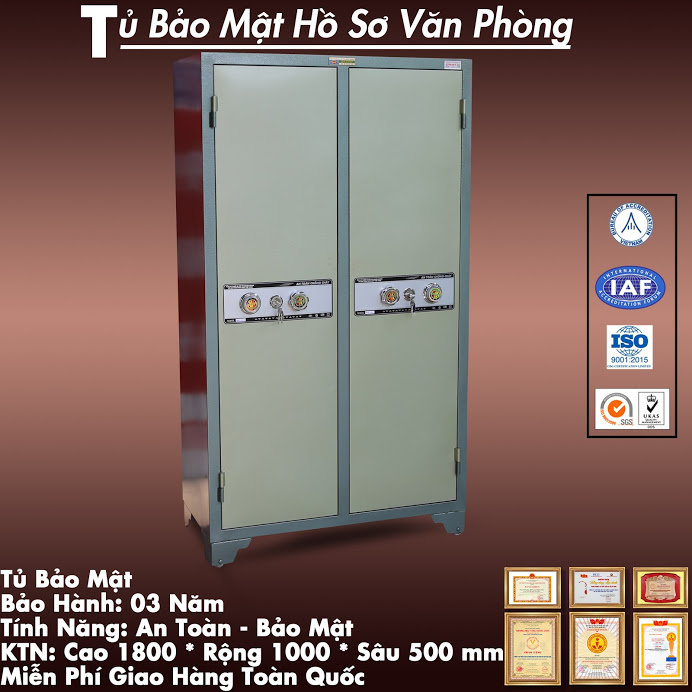 đặc điểm sản phẩm Địa chỉ bán tủ tài liệu văn phòng giá rẻ nhất Hà Nội