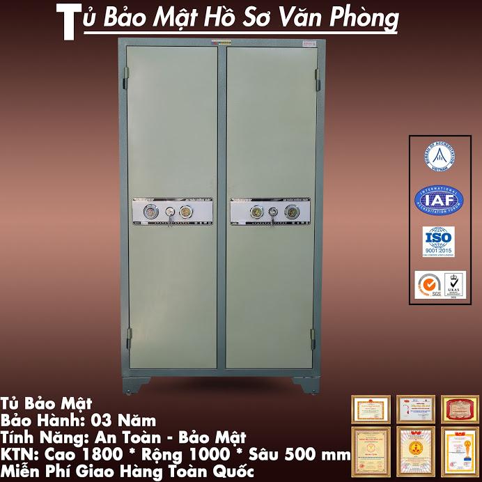 Địa chỉ bán tủ tài liệu văn phòng giá rẻ nhất Hà Nội