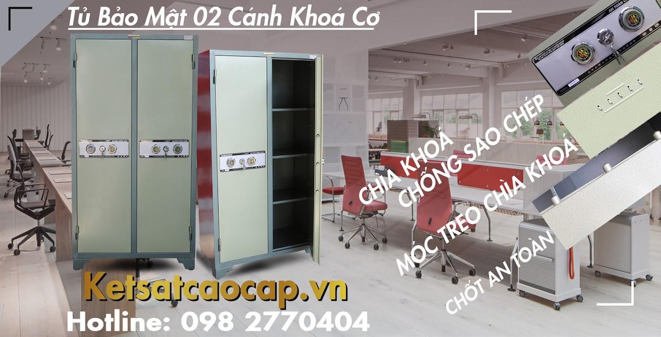 hình ảnh sản phẩm Tủ hồ sơ đẹp tại Hà Nội